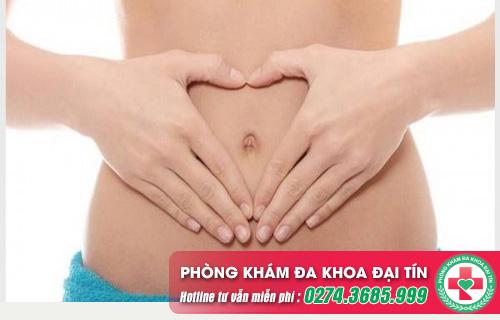 Máu báo có thai ra trong mấy ngày, ra máu báo bao lâu thì sinh?